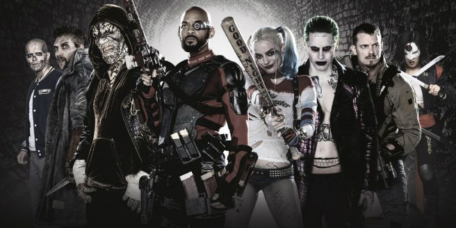 suicide-squad-podcast